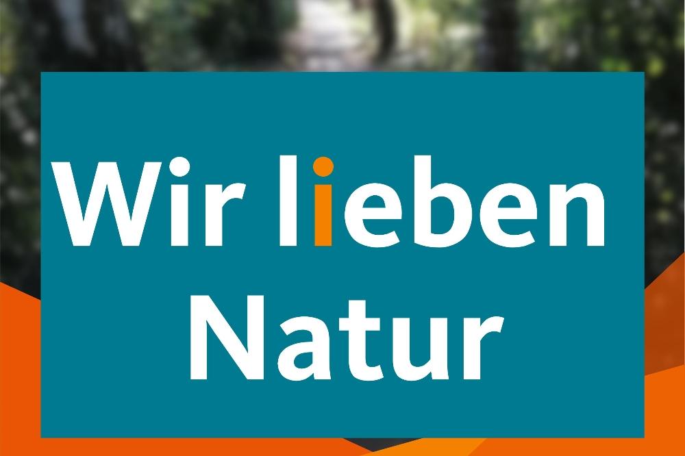 Wirtschaftswege - unsere Wege in die Natur