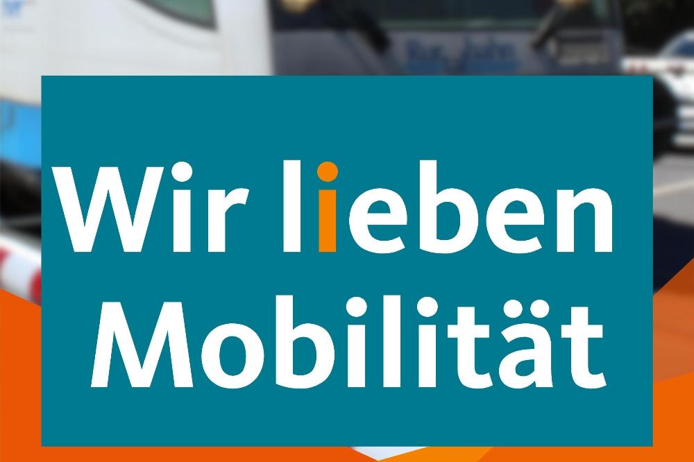 CDU beantragt Abrufparkplatz