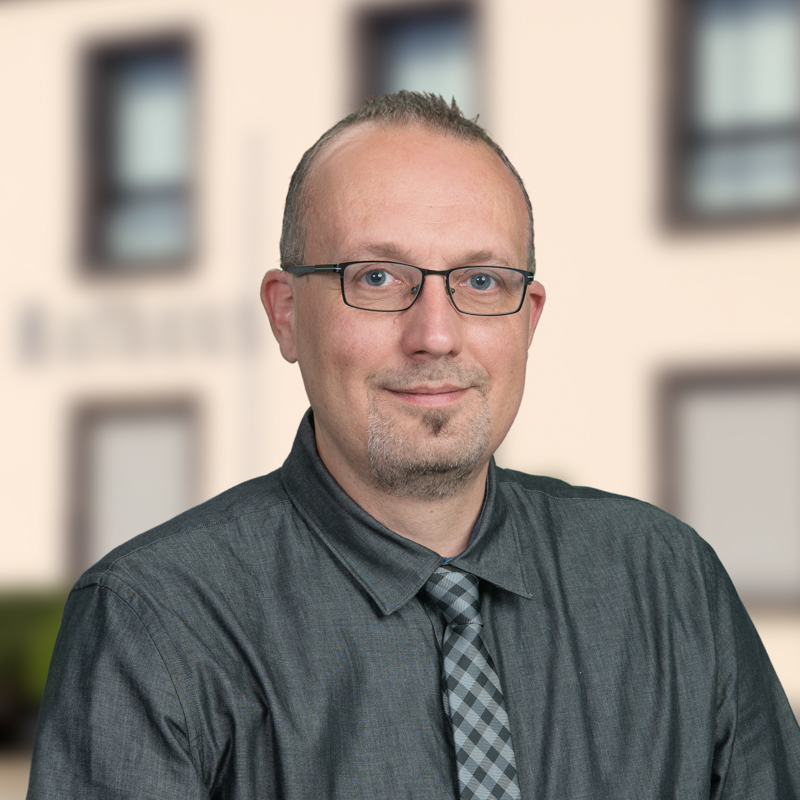Abbildung von Markus Krämer