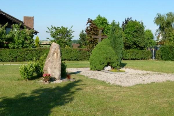 Leversbach