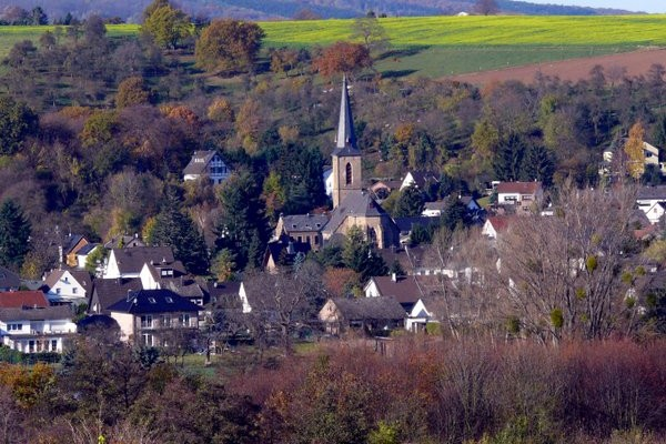 Winden-Bergheim-Langenbroich